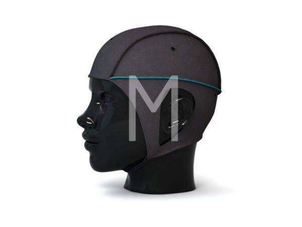 Unicorn Cap Size M 8 channel EEG Amplifier