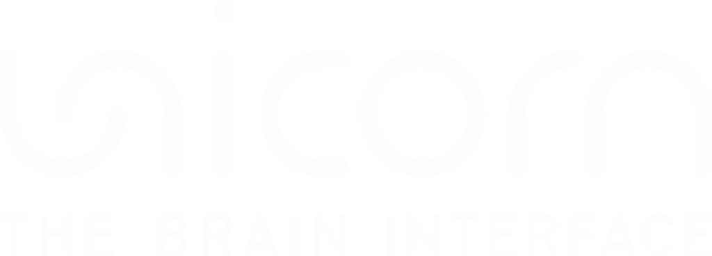Unicorn - The Brain Interface